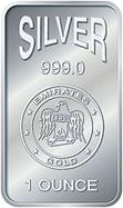 precio del gramo de oro en orocash