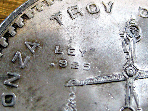 reloj rolex hombre oro precio