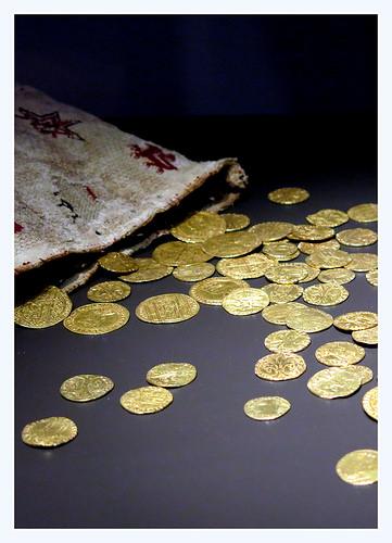 quiero saber el precio del gramo de oro