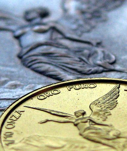 precio lingote de oro 100 gramos