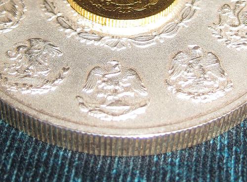 precio de venta de oro por gramo