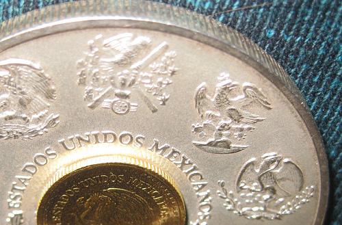 precio gramo oro 14 kilates