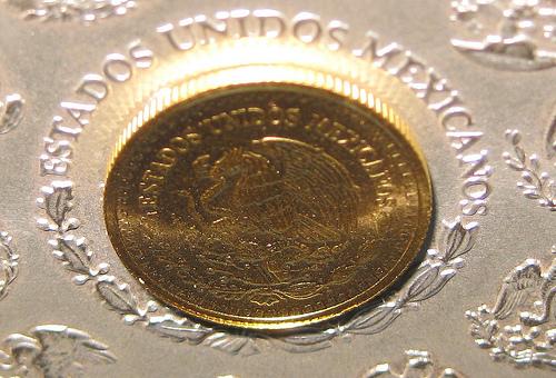 precio actual del oro en euros