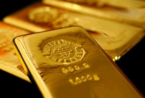 compro vendo oro