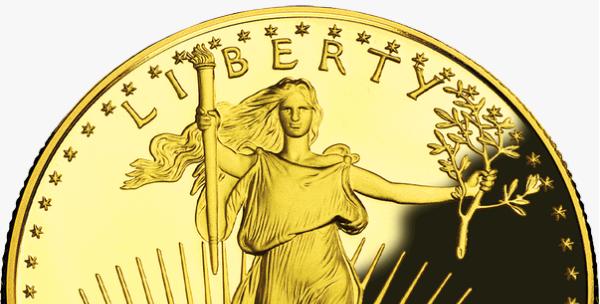 valor del gramo de oro 24 kilates