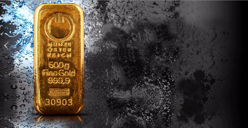 anillo de 4 gramos de oro