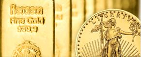 precio gramo de oro 24k