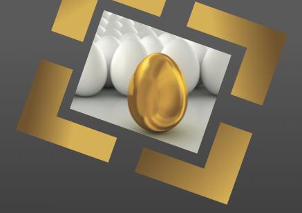 cuanto vale 100 gramos de oro