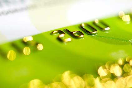 precio gramo oro hoy en euros