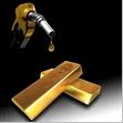 precio gramo oro 24k