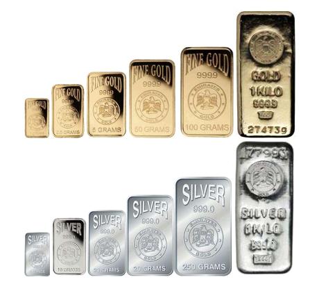 precio de la onza troy de oro