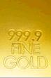 el gramo de oro hoy en españa