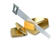 valor del gramo de oro de 14 kilates