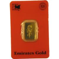damasquinado de oro 24k precio