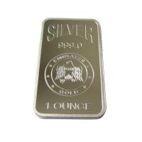 precio gramo de oro 18k hoy