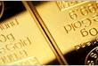 evolucion de precio del oro