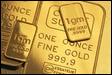 normativa compra venta oro españa