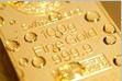 cotizacion oro tiempo real euros gramo