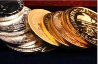 precio del oro en la actualidad
