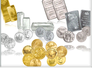 precio de oro hoy