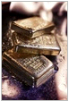 donde vender lingotes de oro