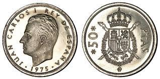precio 50 gramos de oro