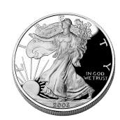 museo del oro precios