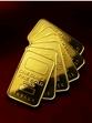 precio del gramo de oro en euros hoy en españa