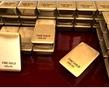 cuantos gramos tiene una onza de oro 18k