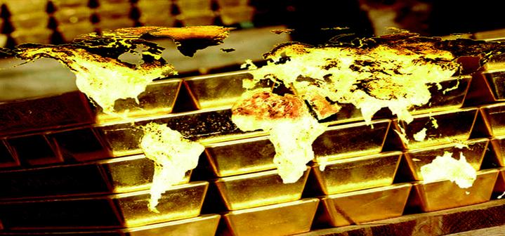 precio oro 18k