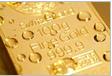 1 oz de oro precio
